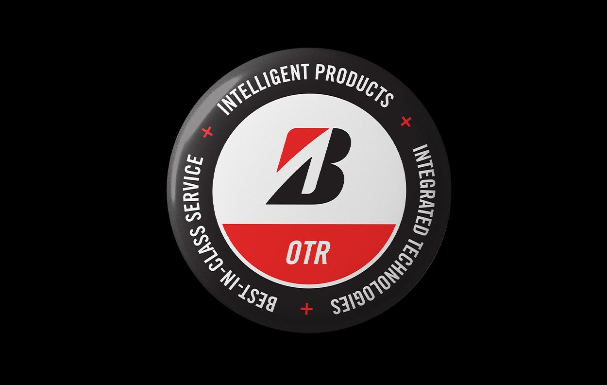 OTR_badge_button_front_top